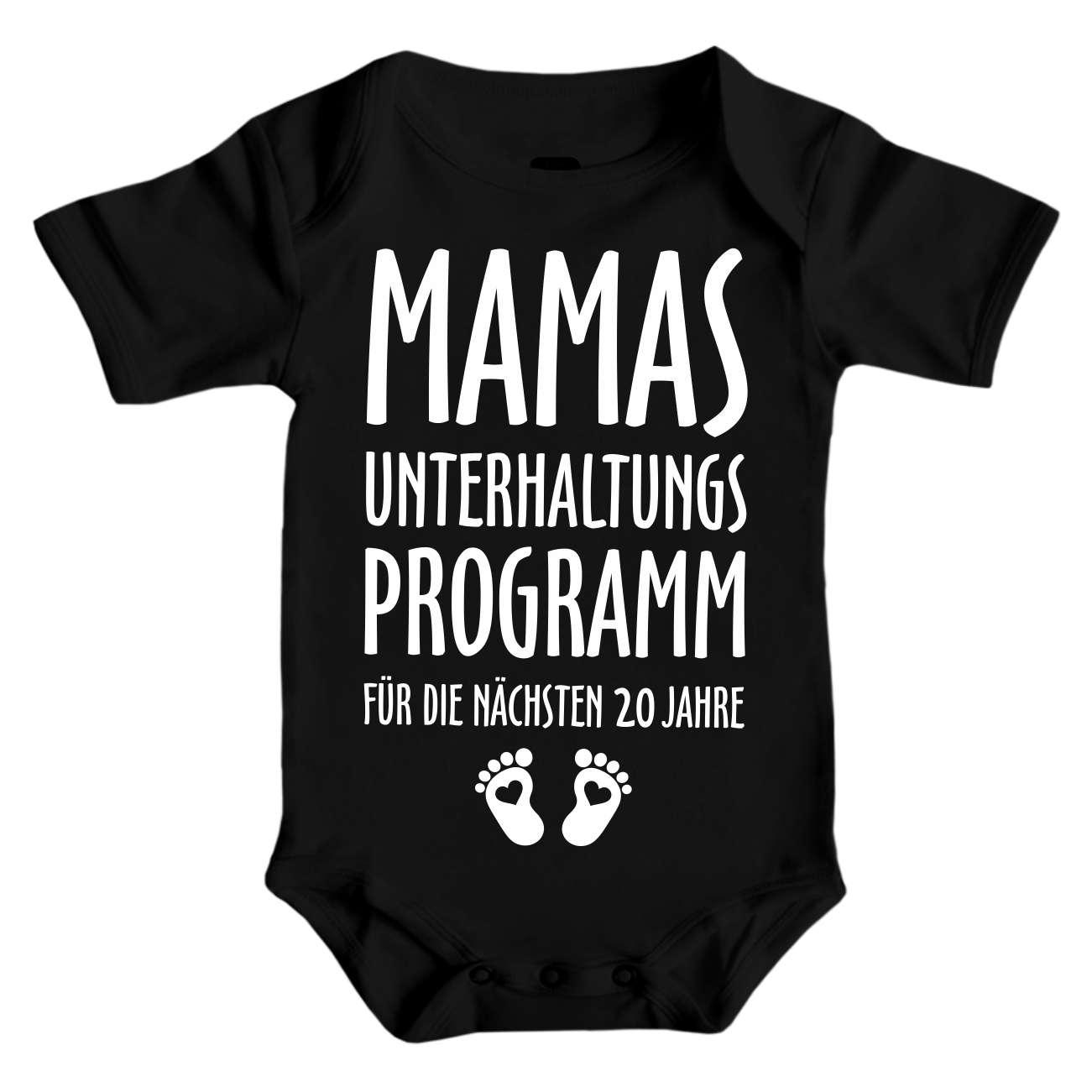 Baby-body-mamelucos-brevemente-mamas-entretenimiento-62-92-cm-regalo-nacimiento