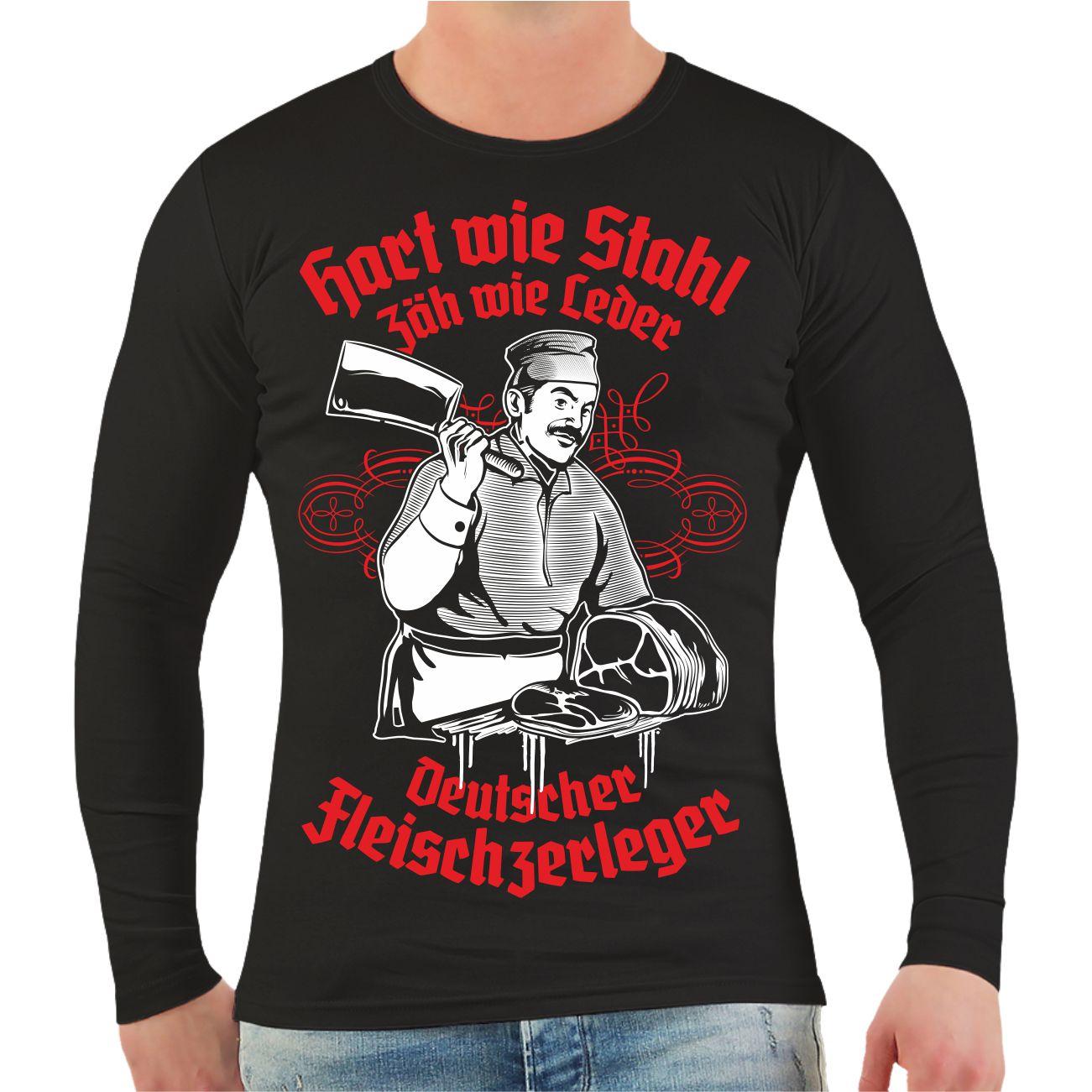 Sexy Deutscher Teenie Hart Genagelt