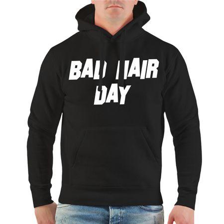 Männer Kapu Bad Hair Day
