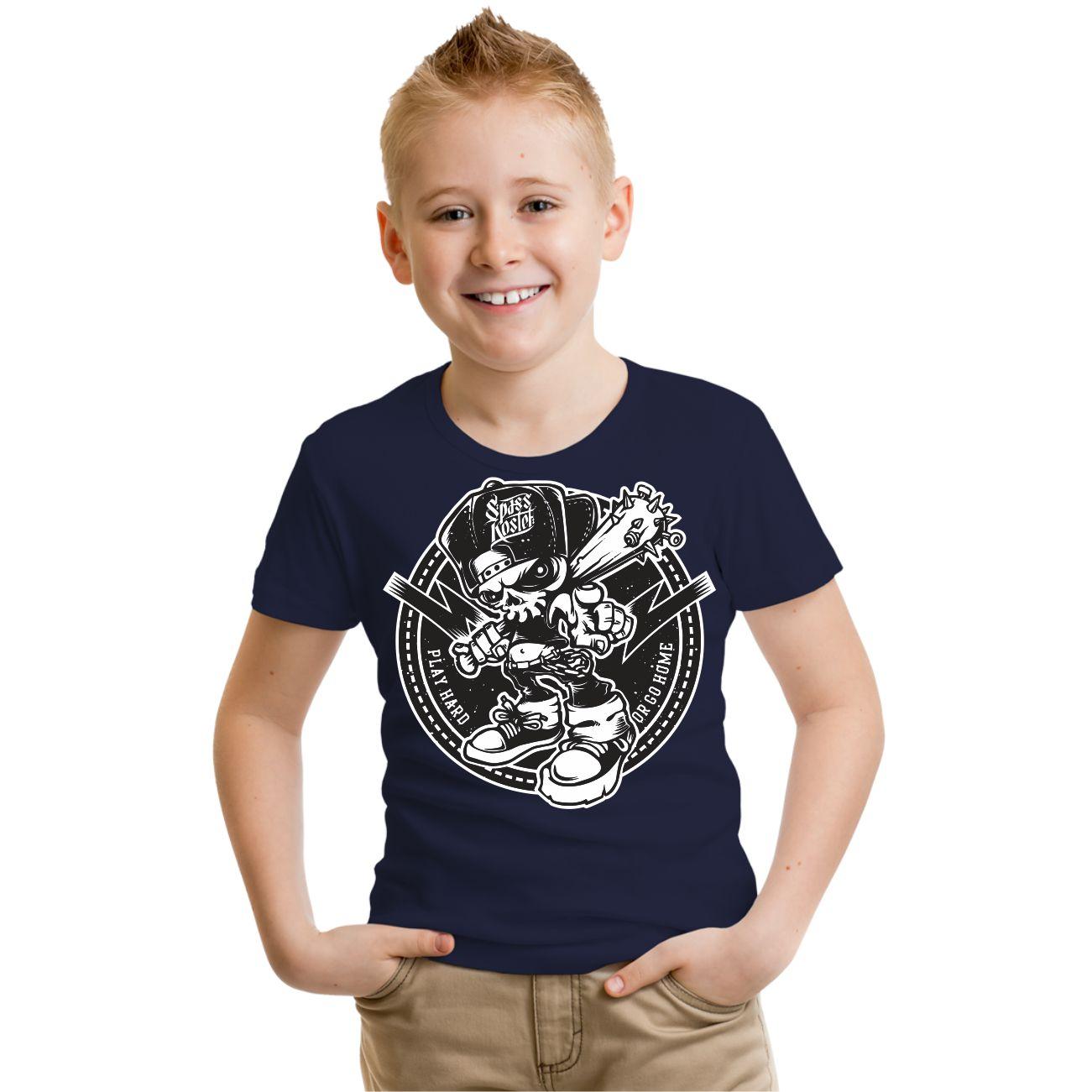 Witzige Tshirts