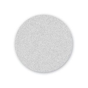 25 SANDERSHARK Schleifscheiben 225 mm ohne Loch Korn 150 klett White Line Markenqualität – Bild 2