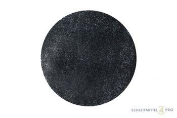 5 SANDERSHARK Superpad Schleifpad 375mm schwarz Markenqualität – Bild 1