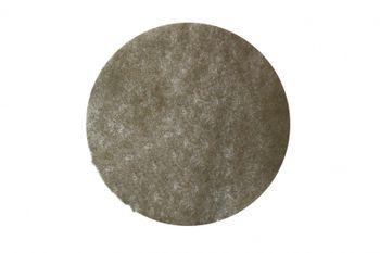 5 SANDERSHARK Superpad Schleifpad 375mm beige Markenqualität – Bild 2