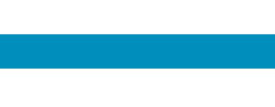 klamato.de | Markenmode und Basics zum Schnäppchenpreis