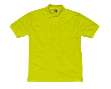 SG: Kids` Cotton Polo SG50K – Bild 8