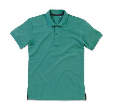 Stedman: Polo Men ST9050 – Bild 8