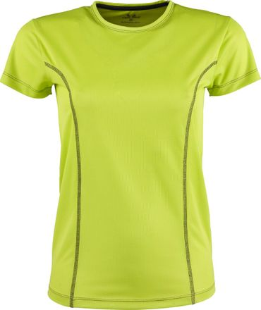 Tee Jays: Ladies Performance Tee 7006 – Bild 7