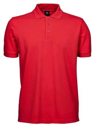 Tee Jays: Luxury Stretch Polo 1405 – Bild 15