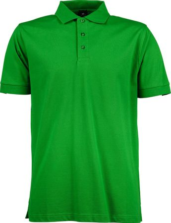 Tee Jays: Luxury Stretch Polo 1405 – Bild 18