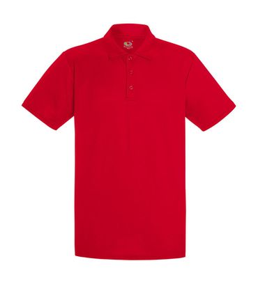 Fruit of the Loom: Performance Polo 63-038-0 – Bild 6