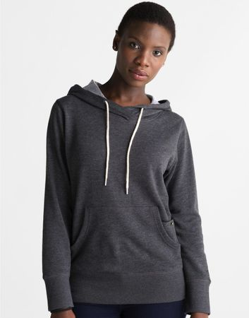 Mantis: Women`s Urban Superstar Hoodie M174 – Bild 1