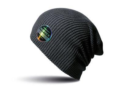 Result Caps: Softex Beanie RC031X – Bild 4