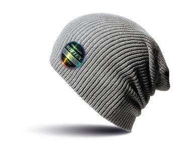 Result Caps: Softex Beanie RC031X – Bild 5