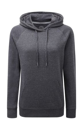 Russell Europe: Ladies HD Hooded Sweat R-281F-0 – Bild 4