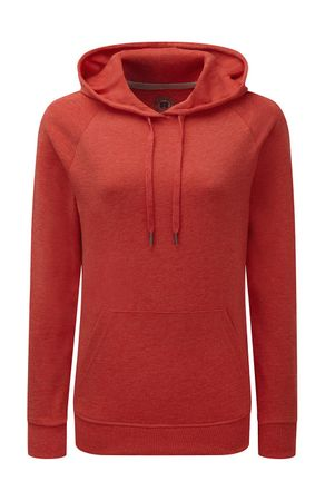 Russell Europe: Ladies HD Hooded Sweat R-281F-0 – Bild 8