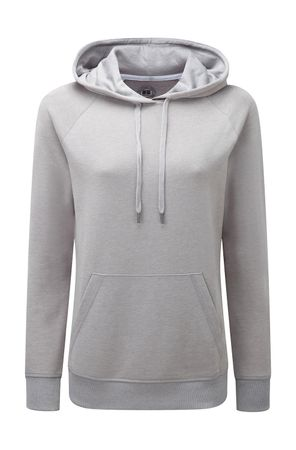 Russell Europe: Ladies HD Hooded Sweat R-281F-0 – Bild 12