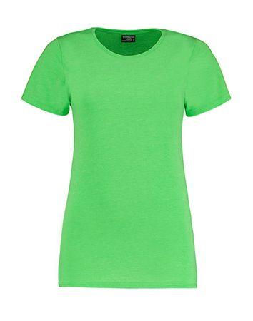Kustom Kit: Women`s Superwash 60° T-Shirt  KK754 – Bild 7