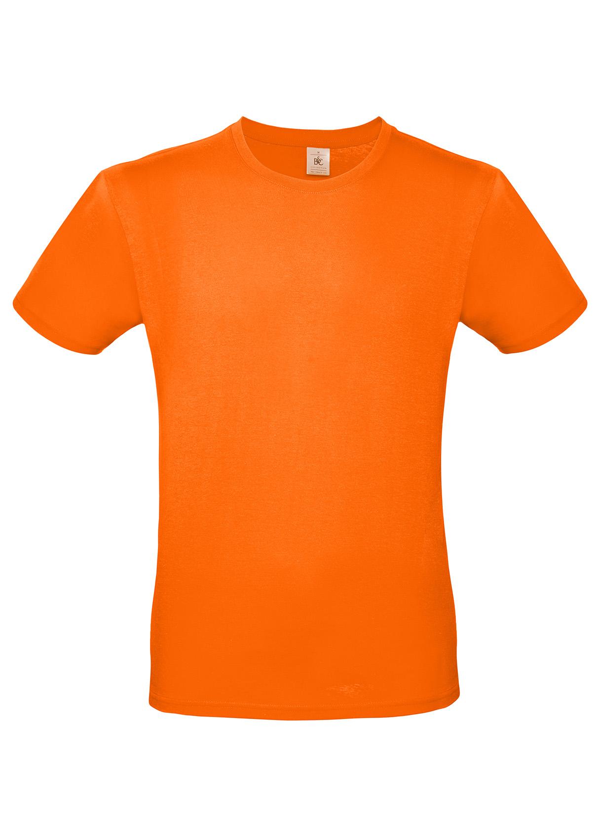 #E150 T Shirt