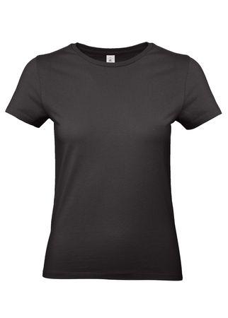 B&C: #E190 women T-Shirt TW04T  – Bild 4
