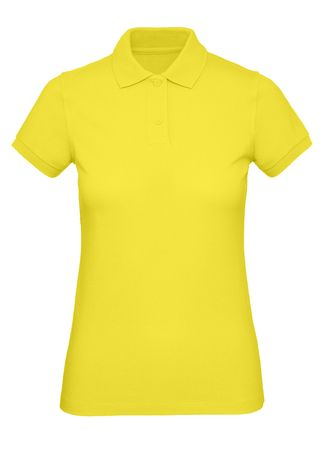 B&C: Inspire Polo women PW440  – Bild 20