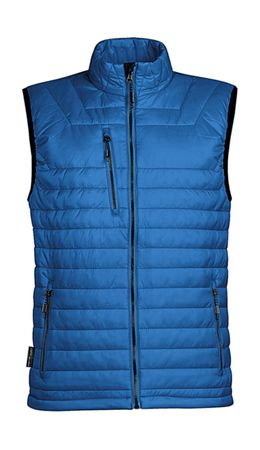 StormTech: Gravity Thermal Bodywarmer PFV-2 – Bild 1