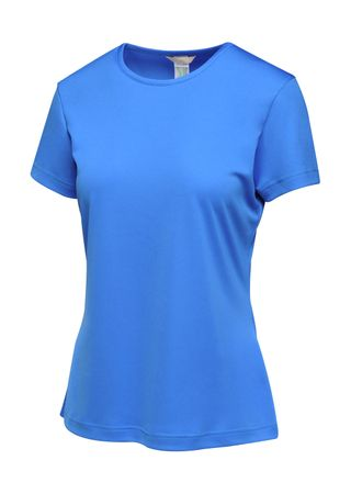 Regatta: Women`s Torino T-Shirt TRS188 – Bild 6
