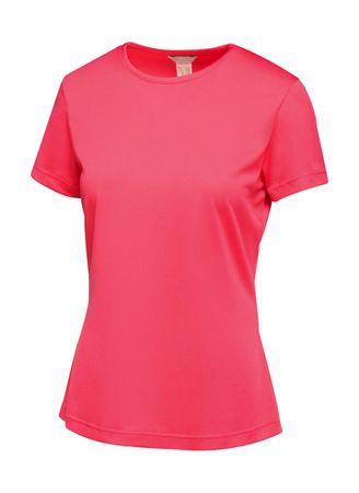 Regatta: Women`s Torino T-Shirt TRS188 – Bild 8