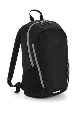 Bag Base: Urban Trail Pack BG615 – Bild 2