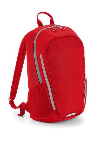 Bag Base: Urban Trail Pack BG615 – Bild 4