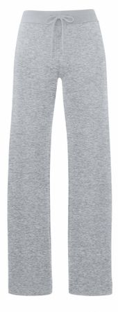 Fruit of the Loom: Lady-Fit Jog Pants 64-048-0 – Bild 3