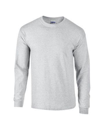 Gildan: Langarm T-Shirt Ultra 2400 – Bild 21