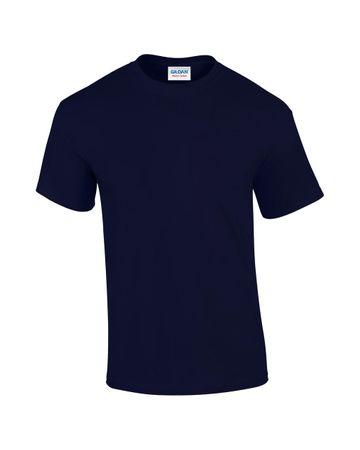 Gildan: Heavy T-Shirt 5000 – Bild 9