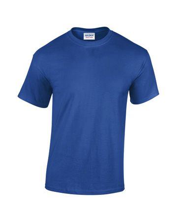 Gildan: Heavy T-Shirt 5000 – Bild 11