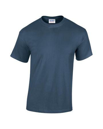 Gildan: Heavy T-Shirt 5000 – Bild 12