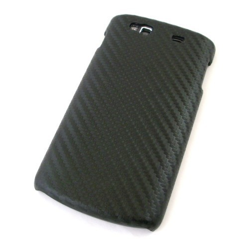 cover samsung wave 3