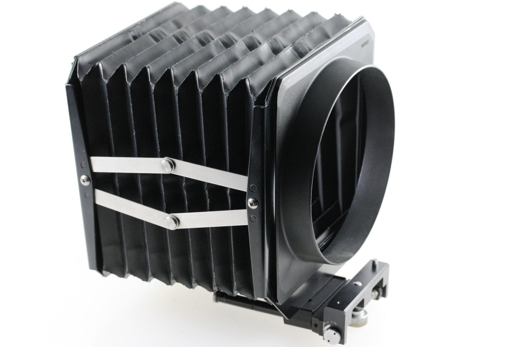 100  Blindnieten 5x16 Alu//Stahl Flachkopf 5,0 x 16  Standard NM