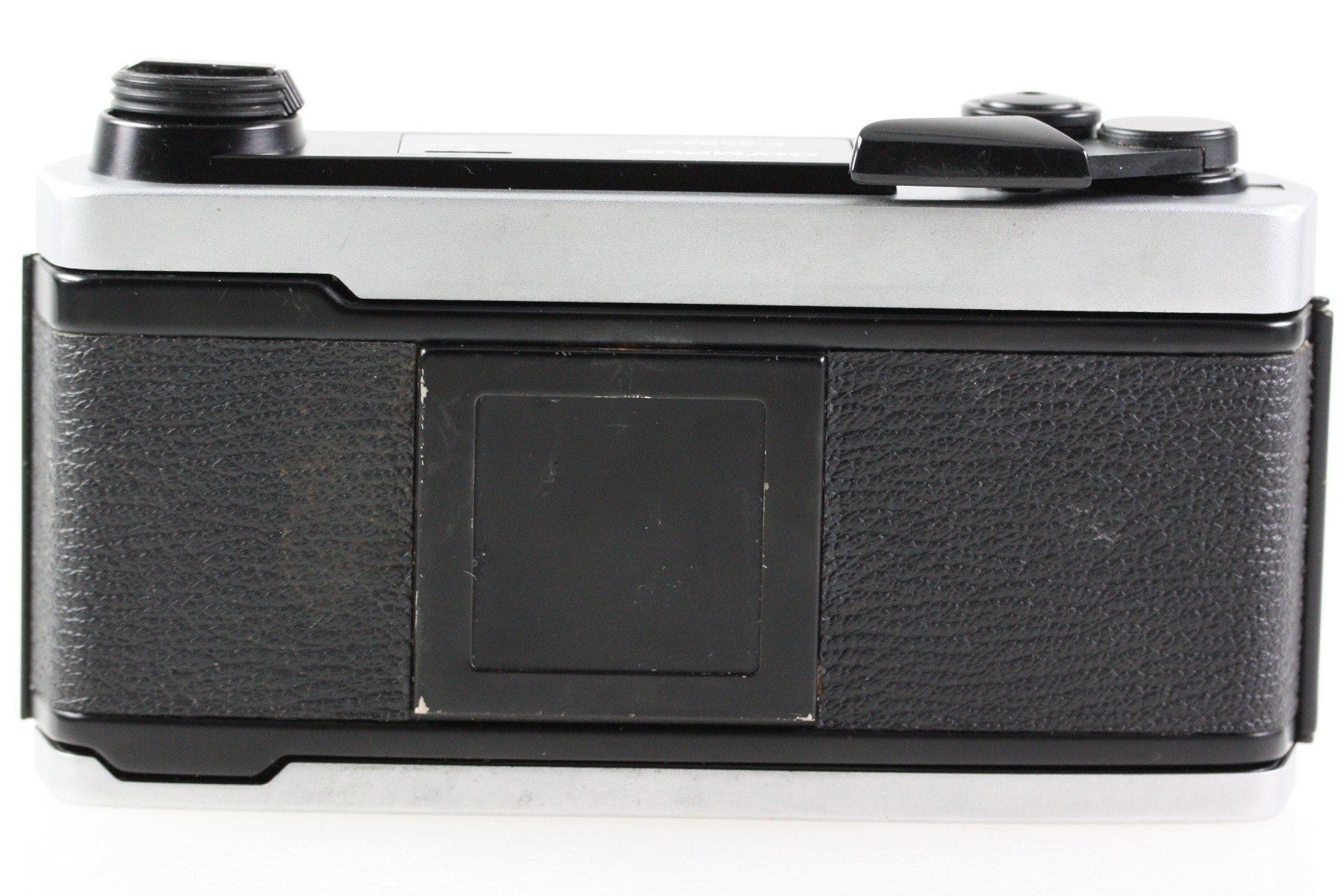 Olympus c 35da 2 mikroskop kamera body microscope camera