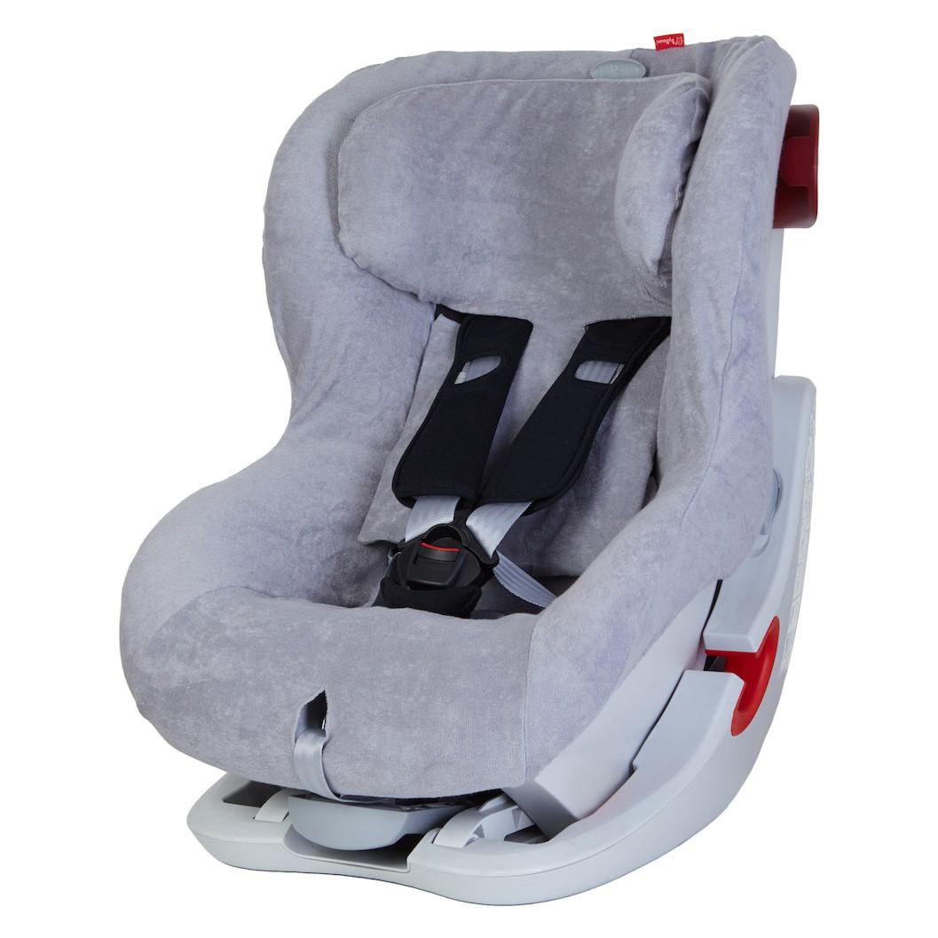 byboom sommerbezug frottee f r kinder autositz. Black Bedroom Furniture Sets. Home Design Ideas