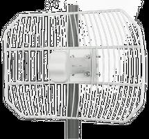 Ubiquiti AirGrid M2 AG-2G16 - 16dBi Gitter Antenne