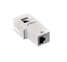 Ubiquiti - Current Sensor - mFi-CS