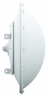 Ubiquiti Rocket Dish Radome 5G-30DB