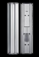 Ubiquiti Airmax Sector Titanium - AM-V5G-Ti