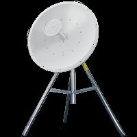Ubiquiti Rocket Dish - RD-2G-24