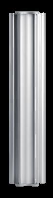 Ubiquiti Airmax Sector Titanium - AM-M-V5G-Ti
