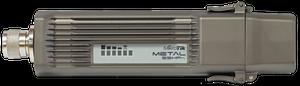 MikroTik Groove Metal 5SHPn, 5 Ghz