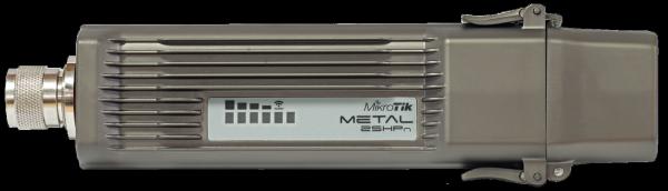 MikroTik Groove Metal RBMetal-2SHPn, 2,4 Ghz