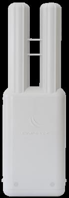 MikroTik OmniTIK U-5HnD 5Ghz Outdoor AP