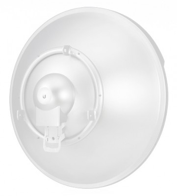 Ubiquti RocketDish AC