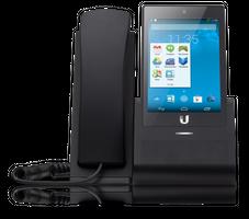Ubiquiti Unifi VoIP Telefon Pro, UVP-Pro