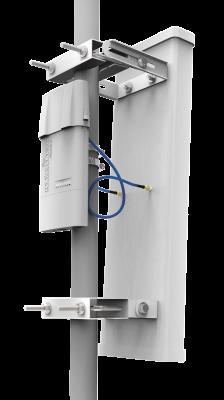 MikroTik NetBox 5, 5 Ghz